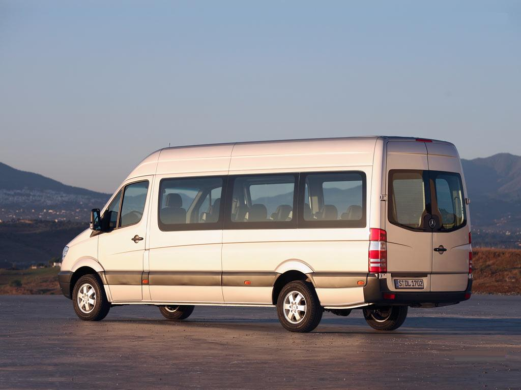 mercedes-benz_sprinter_1.jpg